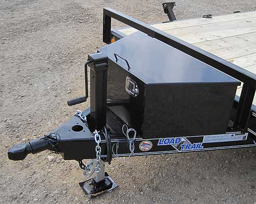 utility trailer tool boxes 3