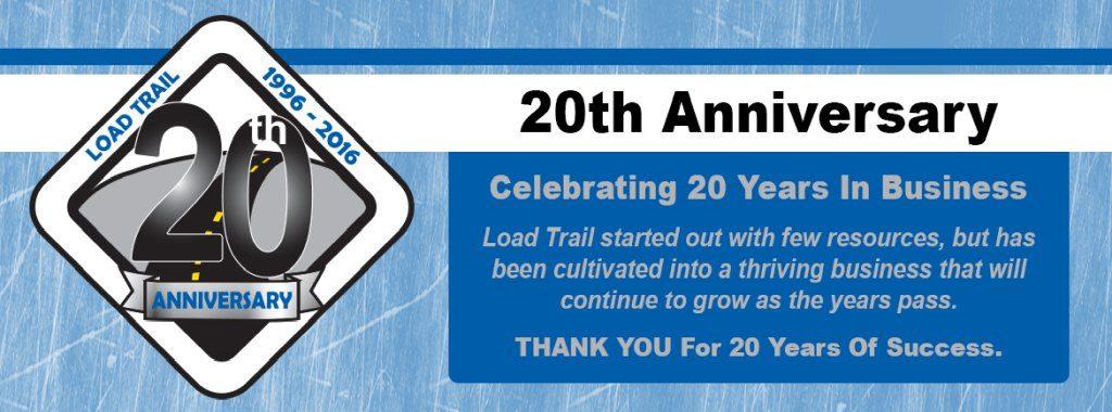 20th web banner