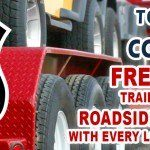 roadside assistance web banner