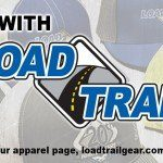 web banner_gear up with load trail gear