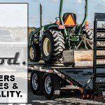 roadside assistance web banner