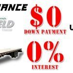 sheffield financial banner