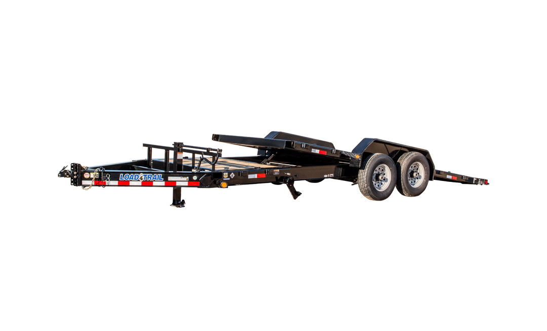 wiring diagram for a single axle gooseneck trailer wheels