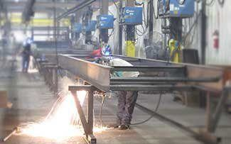assembly-line-welding