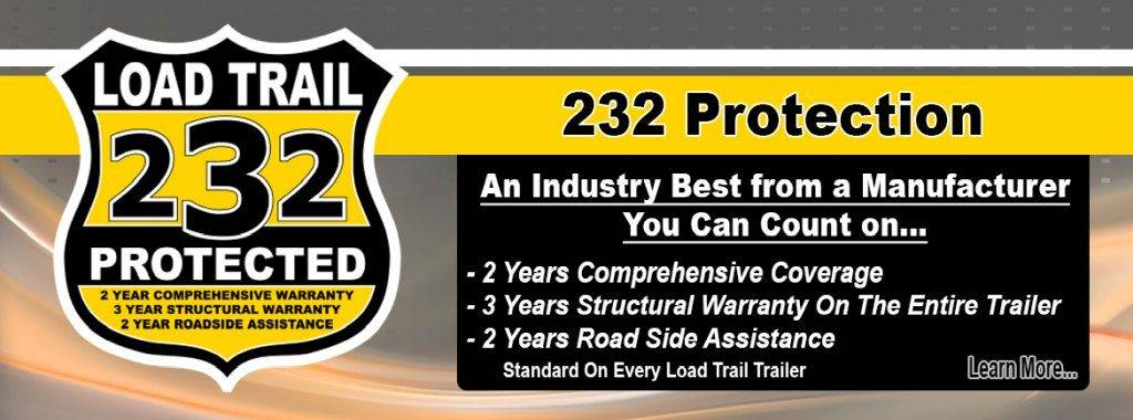 232 protection web banner