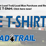 web banner_main page free t-shirt page_2